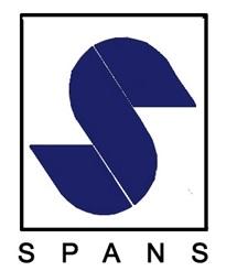 Spans Envirotech